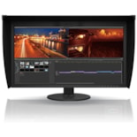 "Eizo ColorEdge CG319X (31"")"