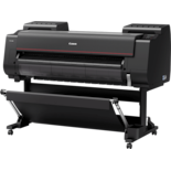 "Canon imagePrograf Pro-4100S Series (44"")"