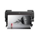 "Canon imagePrograf Pro-6100 Series (60"")"