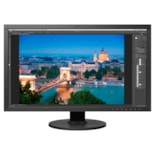 "Eizo ColorEdge CS2731-BK (27"")"