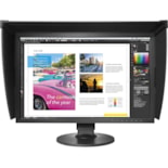 "Eizo ColorEdge CG2420-BK (24"")"