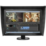 "Eizo ColorEdge CG247X-BK (24"")"