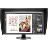 "Eizo ColorEdge CG2730-BK (27"")"