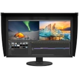 "Eizo ColorEdge CG279X-BK (27"")"
